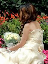 Web site mature foreign bride