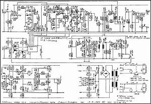 Marshall 100w 3210 Service Manual Download  Schematics  Eeprom  Repair Info For Electronics Experts
