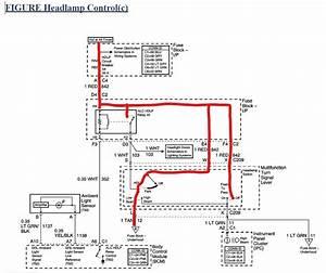 Ecm Wiring Diagram 84 Corvette Forum 84 Corvette Specs Wiring Diagram