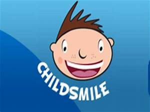 Childsmile – dental initiative saves NHS £5m a year