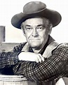 TV Westerns - Wagon Train Episode Pictures| FiftiesWeb