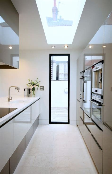 this house kitchen cabinets best 25 narrow kitchen island ideas on small 8462