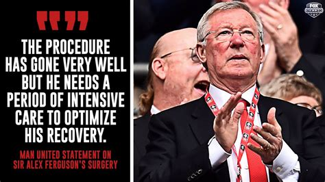 Manchester United Scoopnestm