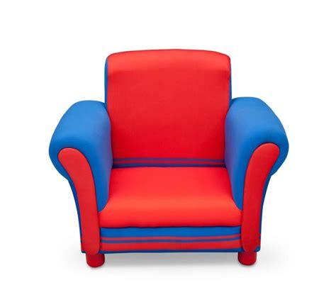 la chaise bleue la chaise et bleue conceptions de maison blanzza com