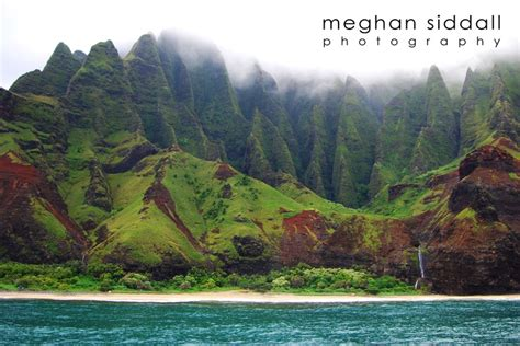 kauai my favorite places to 22 best ideas about favorite places kauai hawaii on