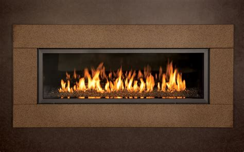 fireplace mantels canada image gallery gas fireplace
