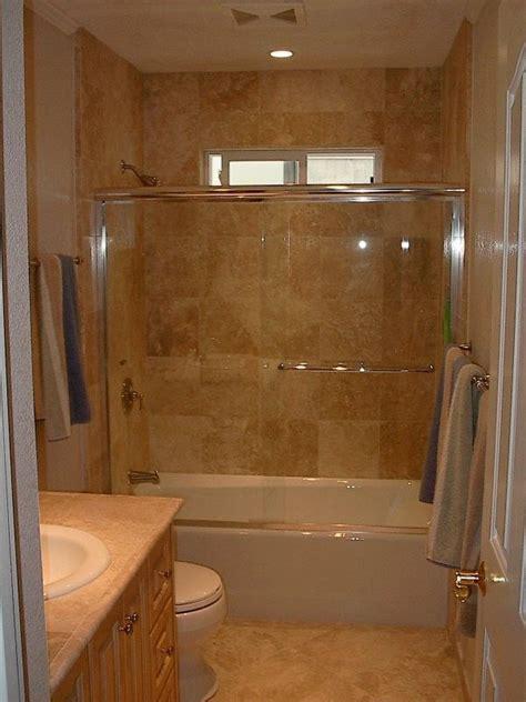 image detail  mobile home bathroom remodeling home