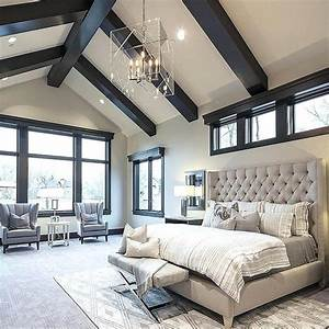 home design bedroom ideas enzobreracom With the best master bedroom design