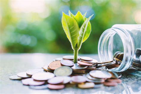 sustainable finance ceficorg
