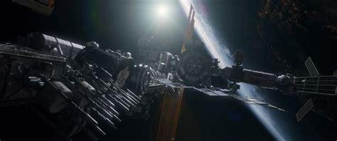 Life (2017) Scifi Movie Trailer  Science Fiction Movie