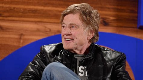 robert redford film 2018 sundance robert redford calls metoo and time s up