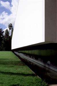 Galeria De Centro De Documenta U00e7 U00e3o E Informa U00e7 U00e3o  Pal U00e1cio De