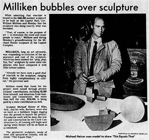 Michael Heizer&... Michael Heizer Quotes