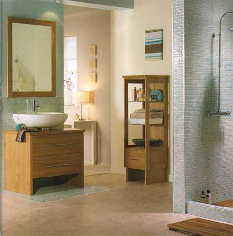 bathroom design program best small bathroom designs