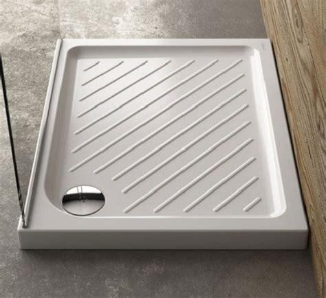 misure piatti doccia dolomite ideal standard dolomite piatto doccia in ceramica gemma