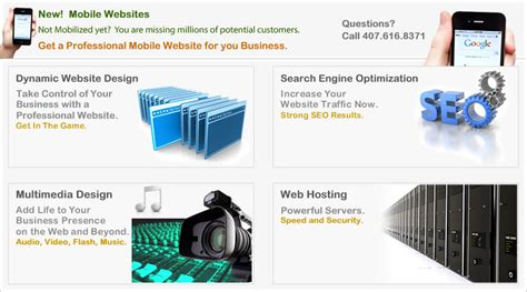 Professional Search Engine Optimization Company by Web Design Orlando Fl Best Mobile Web Services Cheap