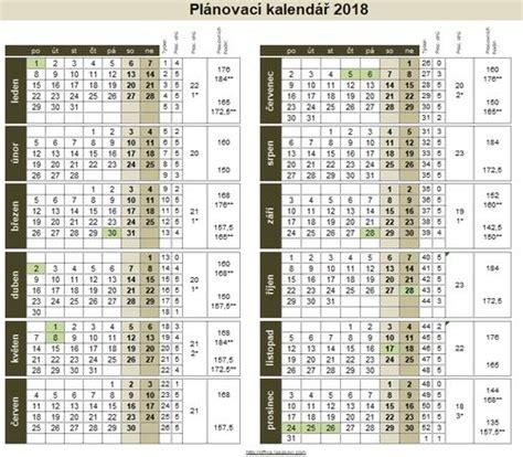 kalendar calendar printable holidays list