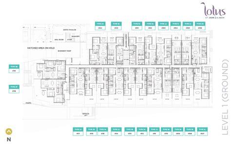 jade deck plan pdf jade albion lotus showflat location showflat hotline