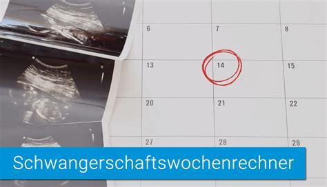 kalender tage berechnen kalender plan
