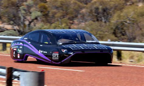 voiture occasion qui consomme le moins d 233 tours voici la voiture solaire qui consomme le moins d 233 nergie au monde