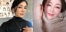 日本第10屆「國民美魔女大賽」 52歲美女封后 - 國際 - 自由時報電子報