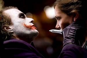 Randy Dellosa: ... antisocial personality disorder ...
