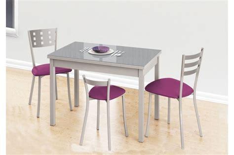muebles de cocina baratos espaciohogarcom