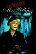 The Unexpected Mrs. Pollifax (1999) - Watch Online | FLIXANO