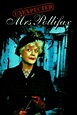Watch The Unexpected Mrs. Pollifax (1999) Free Online