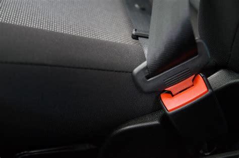 crash test siege auto 2013 crash test d 39 un siège auto pour plus de sécurité mon