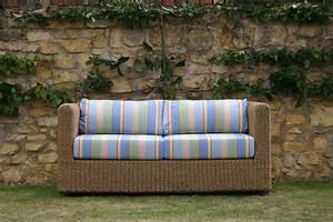 malibu outdoor sofa pr home With malibu outdoor sectional sofa