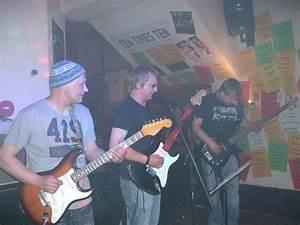 Hardrock bands der 70er