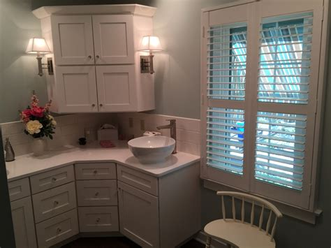kitchen bath design center gatesman kitchen bath bathrooms gatesman kitchen 7633