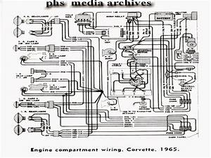 Distributor Coil Cap Also 60 Vette On 1967 Corvette Wiring Diagram
