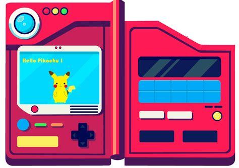 Qué Pasa Cuando Completas Las Pokédex De Cada Juego Pokémon