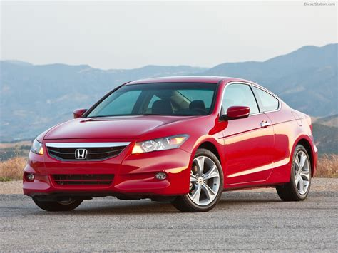Honda Accord Picture by Honda Accord 2012 Car Picture 19 Of 78 Diesel