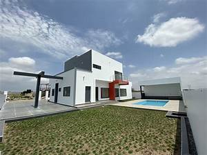 20, Beautiful, Houses, In, Ghana, For, Sale