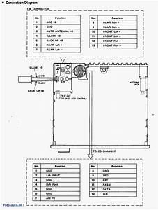 Deh Pioneer 16 Pin Wiring Harness Diagram Database