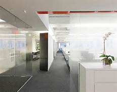 Reconfiguring The Open Office Spector Group Top Workplace Trends For 2014 YOU ARE HERE If You Re Thinking About Re Designing Your Office Space Here Are For Five Trends That Will Affect Business Communications In 2014