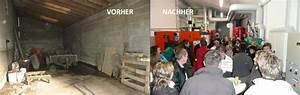 Decke Verkleiden Möglichkeiten : das zentrale heizwerk bioenergiedorf effelter ~ Michelbontemps.com Haus und Dekorationen