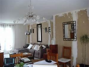 style decoration salon zen With deco zen salon salle a manger pour deco cuisine