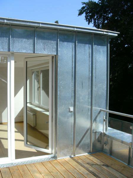 Im Büro Wohnen by Wohnen Im Gemeindehaus Ulrich Fahr Architekt