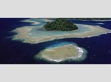 Papua New Guinea Public Holidays 2020 PublicHolidaysasia
