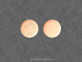 Abilify, Abilify Discmelt (aripiprazole) Uses, Side ...