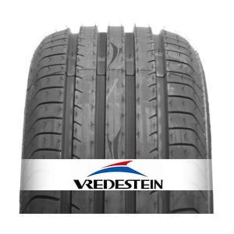 vredestein ultrac cento tyre vredestein ultrac cento car tyres tyreleader co uk