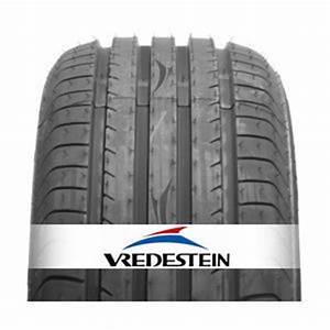 Pneus Vredestein 4 Saisons : pneu vredestein ultrac cento pneu auto ~ Melissatoandfro.com Idées de Décoration