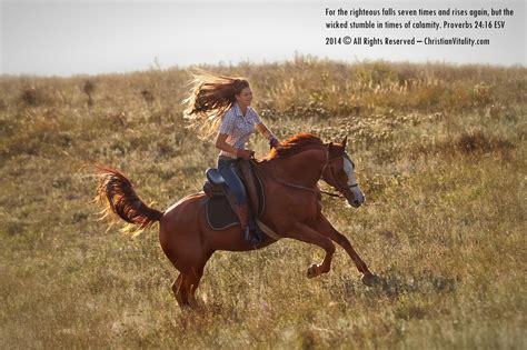 saddle failure again weight loss times spiritual whether nutrition focus don