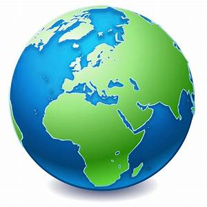 Globe Terrestre Carton : fichier sciences de la wikiversit ~ Teatrodelosmanantiales.com Idées de Décoration