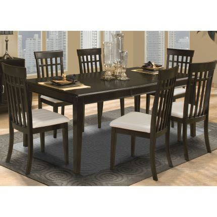 rc willey dining table dining table rc willey dining table