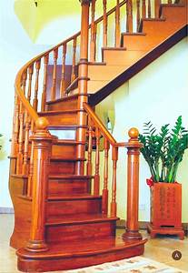 Used Metal Spiral Stairs  Staircase For Sale Buy Exterior
